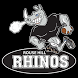 Rouse Hill Rhinos Junior RLC
