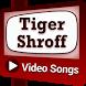 Tiger Shroff - VIDEOs & SONGs by Kamya Saxena55