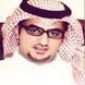 سلطان بن بتلاء by hadi