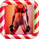 9 Olympic Lower Abs Exercises by Penisoara Cristian