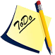 ToDo - Task List Note Reminder by DM@pps
