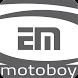 Edu Motoboy - Profissional by Mapp Sistemas Ltda