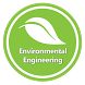 Environmental Engineering I by Engineering Apps