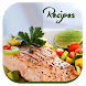 Low Carb Diet Recipes by APPple