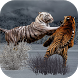 Ultimate White Tiger Simulator by Gaming Stars Inc