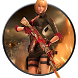 Sniper Shooter Contract Killer Assassin Elite Game by WovGames