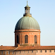 Itineraries Toulouse by So Toulouse - Office de Tourisme