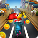 Woody super woodpecker Adventure by marshall apps