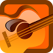 Guitarist's Reference by My App Catalog LLC