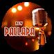 Lagu New Pallapa Terbaru Lirik by BigChorus Studio