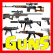 GunS by QG Studio
