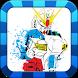 Mobile Suite Wallpaper Gundam by ResignSquad