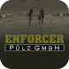 Enforcer Military by Shopgate GmbH