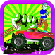 car driving adventure game