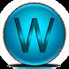 WakeUp Messenger by Vishnu Vadoni