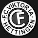 FC Viktoria Hettingen by vmapit.de