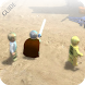 Game Lego Star Wars TCS Guide by Star Knights 2K16