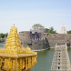 Vellore Tourist Guide by Whiznet Technologies