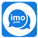 New IMO free video calls Tips by Qoupra