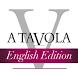 A Tavola Magazine by A Tavola Editore srl