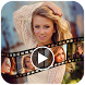Photo Video Maker With Music by Photo Video Movie Maker