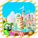 Gummy Bear Candy by Games of Puzzle