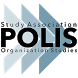 Study Association POLIS by Almanapp B.V.
