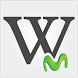 Wikipedia con Movistar (Mx) by Mouin