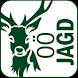 OÖ LJV (Jagd) by OÖ Landesjagdverband