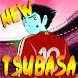 Pro Captain Tsubasa Best Cheat by best aplikasi