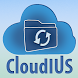 CloudIUS by B.I.S. Advanced Software Systems Ltd.