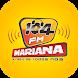 Mariana 104 FM