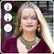 Jewellery Photo Editor by Thomas Gupta