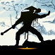 Tips for Shadow Fight 2 by HubbaBubba Studio