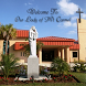 Our Lady of Mt. Carmel by Liturgical Publications, Inc.