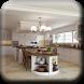 kitchen Decorating Ideas by Photo Frame Development