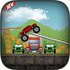 Monster Truck Extreme by Alfa Omega Inc