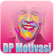 DP Motivasi Mario Teguh by AL-ITTIHAD