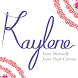 Kaylene by Axcell Pte Ltd