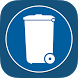 Brisbane Bin and Recycling by Impact Apps