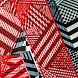 Adobe Symposium 2016 - Munich by Attendease