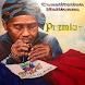 Haitian Amended Constitution Premium