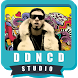 Anuel AA - Culpable by Ddncd Studio
