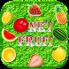 Onet fruit link:Splash connect by dewigema
