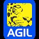 AGIL Mobile - Lotéricas by DouraSoft do Brasil LTDA