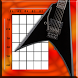 Learning Guitar Chords by Fietronic