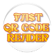 Fast QR Code Reader by Lizdin Enterprise