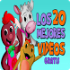 Canciones Infantiles sin Internet by RahiApps