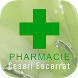Pharmacie Cesari Escarrat by S.A.S. INTECMEDIA