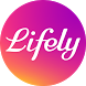 Lifely: Beauty & Fashion News by Lifely Beauty Corp.